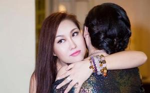 """Phi Thanh Vân: """"Tôi đã chữa lành được mối quan hệ với mẹ"""""""