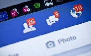 Cách tắt đề xuất gợi ý kết bạn trên Facebook