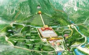 Ba lăng mộ 'bất khả xâm phạm' ở Trung Quốc: 1 mộ không ai dám đào, 1 mộ không thể đào được, mộ cuối cùng được bảo vệ bởi những con thú