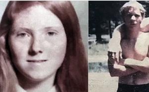 Mang ADN đi xét nghiệm tìm mẹ ruột, người phụ nữ phát hiện bản thân là chìa khóa quan trọng trong vụ giết người kéo dài 40 năm