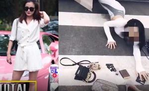 TikTok Trung Quốc tuyên bố sẽ cấm video nội dung xa xỉ, rich kid khóc ròng vì mất nơi khoe của