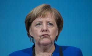 """Đức phản đối quyết định """"bom tấn"""" của Tổng thống Biden về vaccine COVID-19"""