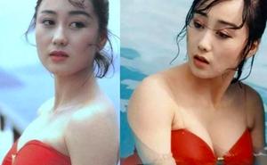 Dàn Hoa hậu châu Á ngày ấy - bây giờ: Kẻ phá sản, người bị Thành Long ruồng bỏ
