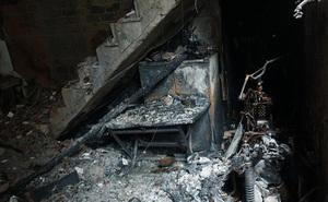 Lời khai của người chạy khỏi đám cháy nhà làm 8 người chết ở TPHCM