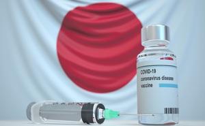 """Toàn cầu chạy đua với vắc xin Covid-19, tại sao cường quốc như Nhật Bản lại """"im hơi lặng tiếng""""?"""