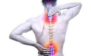 Đau lưng, đau cổ - Khi nào được coi là tình trạng cấp cứu?