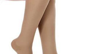 Nặng chân mỗi khi về chiều là bệnh gì?