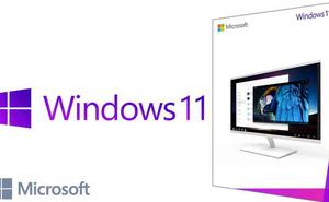 Sau vụ rò rỉ bộ cài Windows 11 từ Trung Quốc, Microsoft trấn an người dùng: 'Đây mới chỉ là khởi đầu', hứa hẹn 'vẫn còn nhiều thứ hay ho'