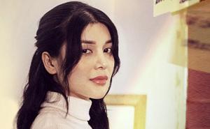 """LiLy Chen kết hợp với nhạc sĩ """"Hoa nở không màu"""" trong dự án tái xuất"""