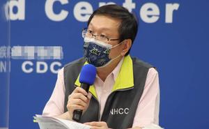 178 người ở Đài Loan tử vong sau khi tiêm vắc xin AstraZeneca: Các trường hợp được khám nghiệm tử thi đều không liên quan đến vắc xin
