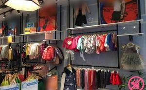 """Mở shop thời trang, cô nàng ngán ngẩm vì chị bạn trai liên tục đưa người đến mua hàng """"giảm giá"""""""