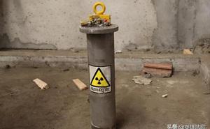 """Tên trộm lấy cắp 63 """"cục sắt"""" trong nhà máy điện nhưng lại lĩnh án 11 năm tù - Đó là thứ gì?"""