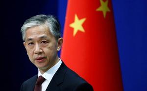 Trung Quốc đòi Mỹ mời WHO đến điều tra nguồn gốc Covid-19, công khai tình hình của 200 phòng thí nghiệm sinh học