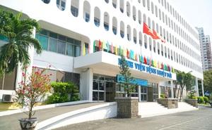 TP Hồ Chí Minh lập hai bệnh viện chuyên điều trị COVID-19 với 900 giường bệnh