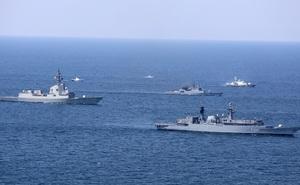 Tại sao tập trận lớn chưa từng có giữa NATO và Ukraine tiềm ẩn rủi ro xung đột thật với Nga?
