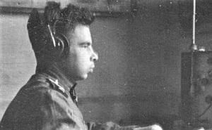 Cuộc đời và sự nghiệp của thiên tài tự học phát minh ra bom nhiệt hạch