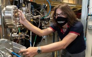 Bí mật về chất siêu dẫn mỏng nhất thế giới
