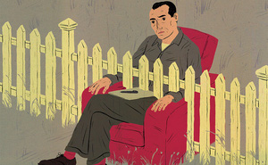 Lá thư của nhà trị liệu tâm lý nổi tiếng gửi những người trung niên: Lão hóa là một điều đẹp đẽ!