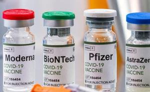 Bộ Y tế ra quyết định phân bổ vắc xin Pfizer, TP HCM nhận nhiều nhất