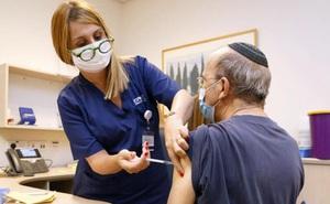 Indonesia, Thái Lan và Israel lên kế hoạch tiêm liều vắc xin Covid-19 thứ ba
