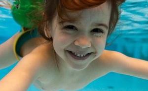 Để giúp con an toàn khi đi bơi ngày hè, cha mẹ cần nhớ rõ 4 điều sau đây