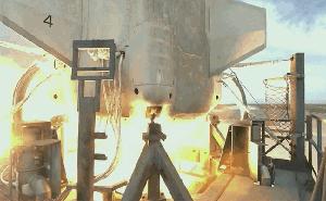 Kéo dài đúng 10 phút 10 giây, chàng trai 18 tuổi đốt 1,5 tỷ đồng mỗi giây cho chuyến du hành không gian chớp nhoáng cùng Jeff Bezos