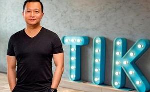 Giải mã lý do nhiều startup Việt lập công ty holding tại Singapore: Từ Cốc Cốc, Base, Luxstay... và mới nhất là Tiki