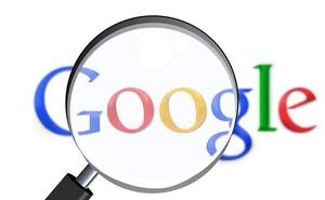 Google sắp tiết lộ cho người dùng cách mà họ cho ra kết quả tìm kiếm