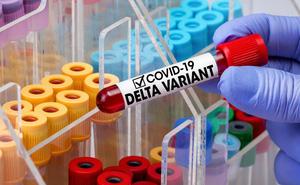 Covid-19 biến thể Delta nguy hiểm cỡ nào: 5 đặc điểm khiến dịch 'khuynh đảo' hơn 100 quốc gia
