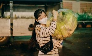 CHÂU TUYẾT VÂN - Cô nàng hotgirl làng võ teakwondo   soha.vn