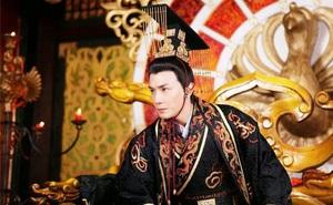 Không phải Chu Nguyên Chương hay Chu Đệ, đây mới là Hoàng đế tài năng nhất Minh triều nhưng ít người biết đến