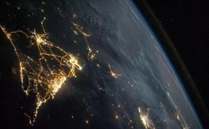 Gần 14.000 nhà khoa học cảnh báo về thảm họa biến đổi khí hậu