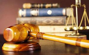 Đắk Lắk: Kỷ luật, xem xét kỷ luật nhiều lãnh đạo huyện