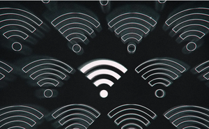 iPhone dính lỗi nghiêm trọng khi không thể truy cập Wi-Fi với kí tự đặc biệt