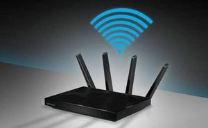 """Điểm danh những đồ vật khiến mạng Wi-Fi trong nhà """"chậm như rùa"""""""
