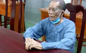 Bị dọa giết, cha vợ 82 tuổi dùng búa đập chết con rể 60 tuổi