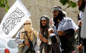 Không phải súng đạn: Vũ khí này của Taliban đã khiến quân đội Kabul tan rã