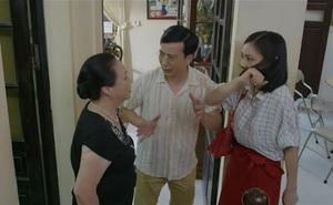 Cưới chưa được bao lâu, con dâu đã choáng váng khi mẹ chồng nói với con trai: Ly hôn nó ngay đi!