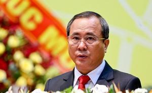 Đề nghị truy tố cựu Bí thư Tỉnh ủy Bình Dương Trần Văn Nam và cựu Chủ tịch tỉnh Trần Thanh Liêm