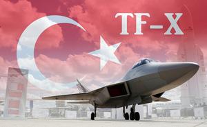 TT Putin lấy tiêm kích thế hệ 5 làm mồi nhử Thổ Nhĩ Kỳ: Đẳng cấp của thiên tài