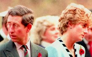 Phản ứng bất ngờ của Công nương Diana khi hay tin chồng mình bị vạch mặt ngoại tình, câu chuyện xót xa và khác hẳn công chúng từng nghĩ
