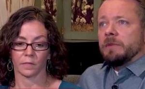 """Mỹ: Xét nghiệm ADN cả nhà """"cho vui"""", không ngờ phát hiện sự thật đau lòng"""