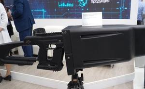 Các giải pháp phòng chống UAV của Nga