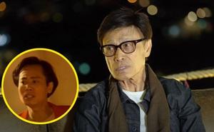 Tuấn Ngọc nghẹn ngào nhắc về người em trai qua đời: Tú đi đột ngột quá, khi vẫn khỏe mạnh