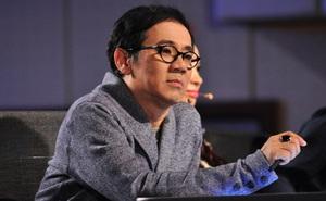 Thành Lộc: Diễn xong, tôi không dám ra khỏi sân khấu vì sợ bị chửi