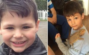 Cậu bé 12 tuổi bất ngờ qua đời bí ẩn ngay sau tiệc sinh nhật, đến khi kiểm tra tài khoản TikTok của con người mẹ mới bật khóc nức nở
