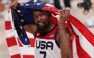 TRỰC TIẾP Olympic 2020 ngày 7/8: Mỹ tăng tốc vào phút chót; xác định nhà vô địch môn bóng đá nam