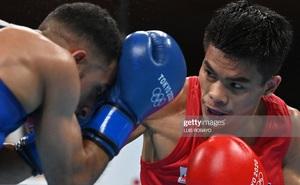 Lộ diện đoàn thể thao Đông Nam Á xuất sắc nhất Olympic 2020, vượt qua cả Thái Lan và Indonesia