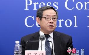 Covid-19 đang bùng phát mạnh ở Trung Quốc: Chuyên gia dịch tễ hàng đầu đưa ra nhận định sắc bén