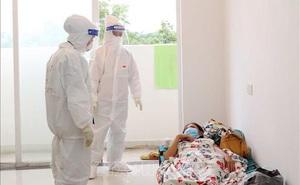 Chuyên gia BV Bạch Mai chỉ ra 3 điều bệnh nhân Covid-19 cần thực hiện